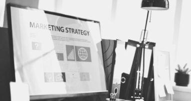9 Cursos Gratuitos Sobre Marketing Digital