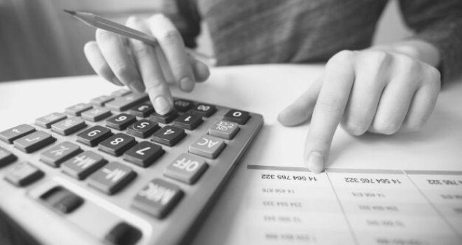 10 Cursos Gratuitos De Contabilidad Y Finanzas Lectivatum