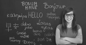 Actitud Mental Correcta Y Aprender Inglés