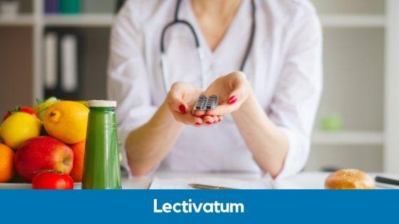 24 cursos gratuitos de nutrición, farmacia y salud