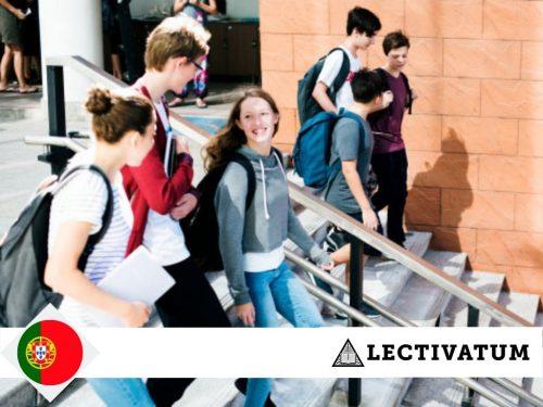 Las 10 Universidades más destacadas de Portugal