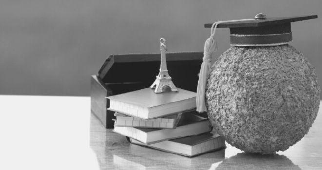 Las 10 Universidades Más Prestigiosas De Francia