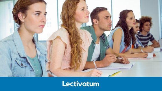 ¿Cómo ser profesor de español en el extranjero?