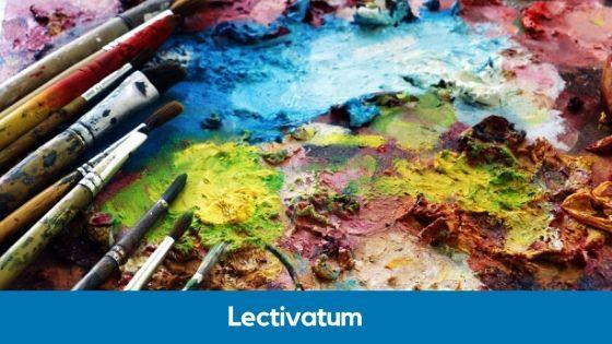 Libros para colorear de 180 bibliotecas y museos