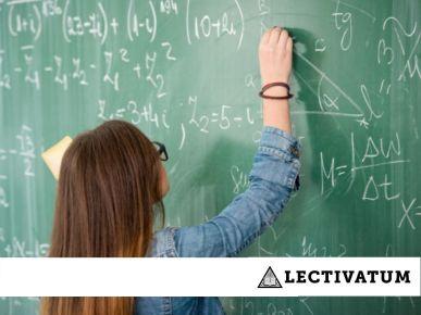 La Educación Secundaria Obligatoria (ESO)