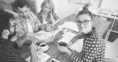 Qustodio, Una Herramienta Gratuita Para La Productividad Empresarial
