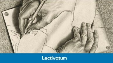 Colección de grabados de Escher