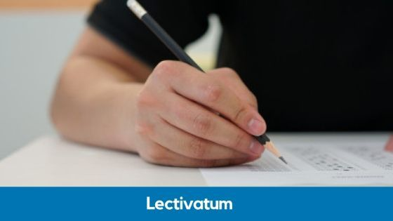 notas de corte de universidades
