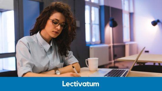¿Cómo funcionan los grados online?