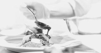 Recopilatorio De Cursos Gratuitos De Cocina Y Gastronomía