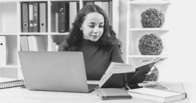 17 Aplicaciones Y Herramientas Para Mejorar La Productividad Como Estudiante