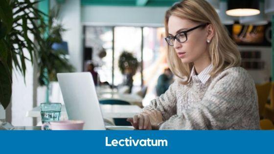 6 cursos online de la Universidad de Amsterdam