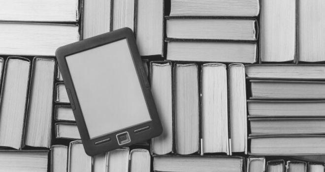 10 Sitios Para Descargar De Forma Legal Libros Por Internet