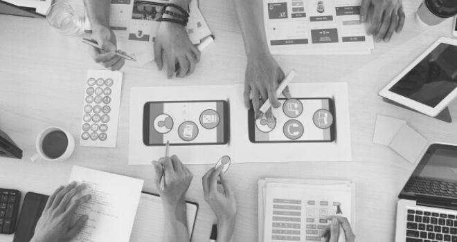 5 Cursos Sobre Marketing Con Redes Sociales Del Tecnológico De Monterrey