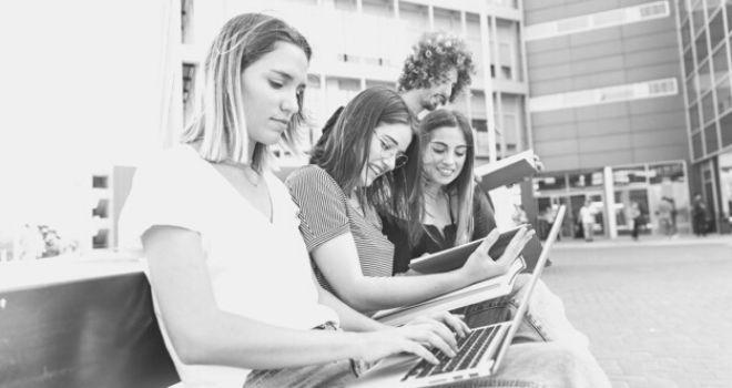 8 Herramientas Que No Conocías Para Estudiantes Universitarios