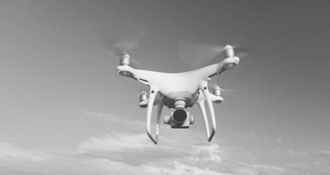 Drones: Recopilatorio De Cursos Para Aprender A Montar Y Pilotar