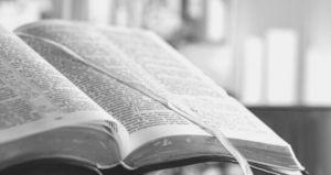 70 Mil Libros Esotéricos Y De Religión De La Universidad De Pricenton