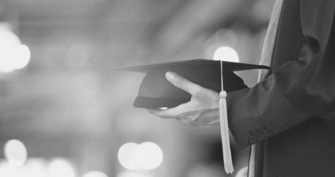 Las 20 Mejores Universidades De Estados Unidos