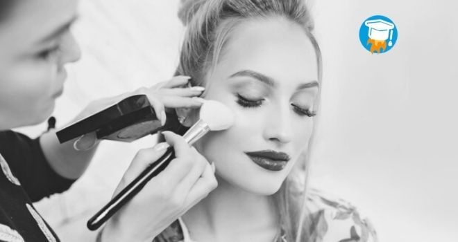10 Cursos Online De Belleza Y Moda