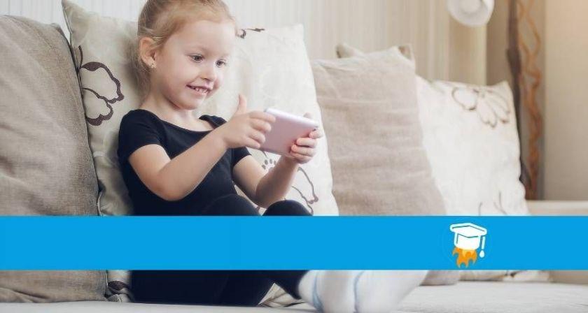 Control parental: cómo vigilar lo que hijos y alumnos hacen con Internet