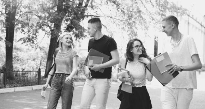 ¿Cómo Encontrar La Mejor Residencia Universitaria?