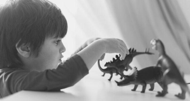 10 Aplicaciones Gratuitas Para Estudiar Los Dinosaurios