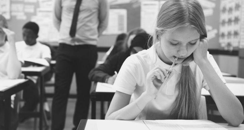 Accede a los modelos de exámenes oficiales de francés