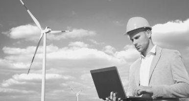 Nuevos Empleos Que Traerá La Transición Energética