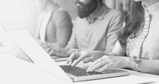 Tecnología Para Crear Un E-Learning