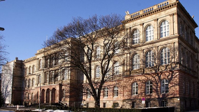 Rheinisch Westfalische Technische Hochschule Aachen