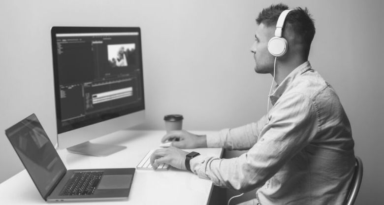Aplicaciones Para Crear Vídeos Y Animaciones