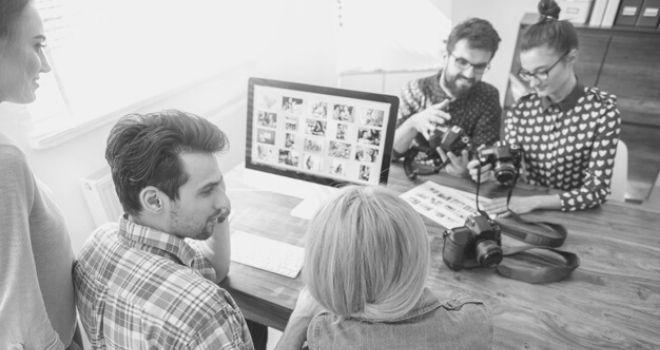 Photopea: Más Que Un Photoshop En Línea