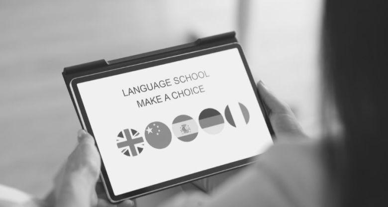 Cuáles Son Los Idiomas Más Estudiados Del Mundo