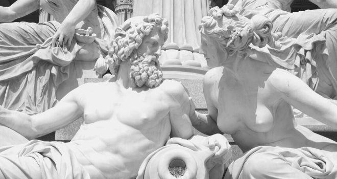 Canales para aprender Mitología en Youtube