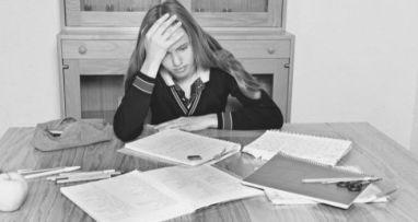 Estudiar Sin Ganas Cómo Motivarse