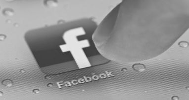 Facebook ¿Cómo Saber Quién Visita Mi Perfil?