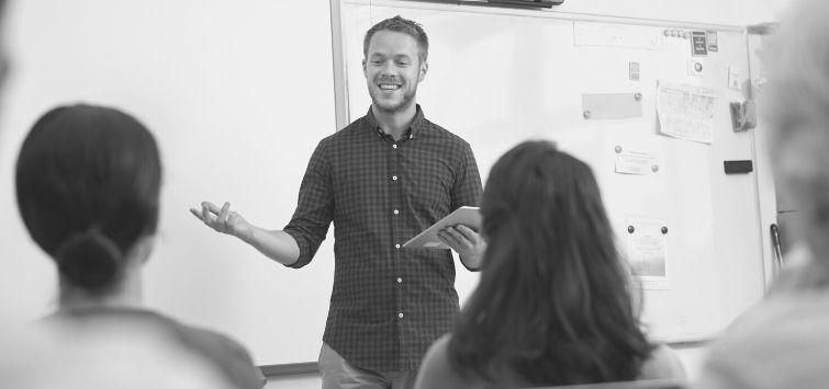 app para aprender inglés gratis de cambridge