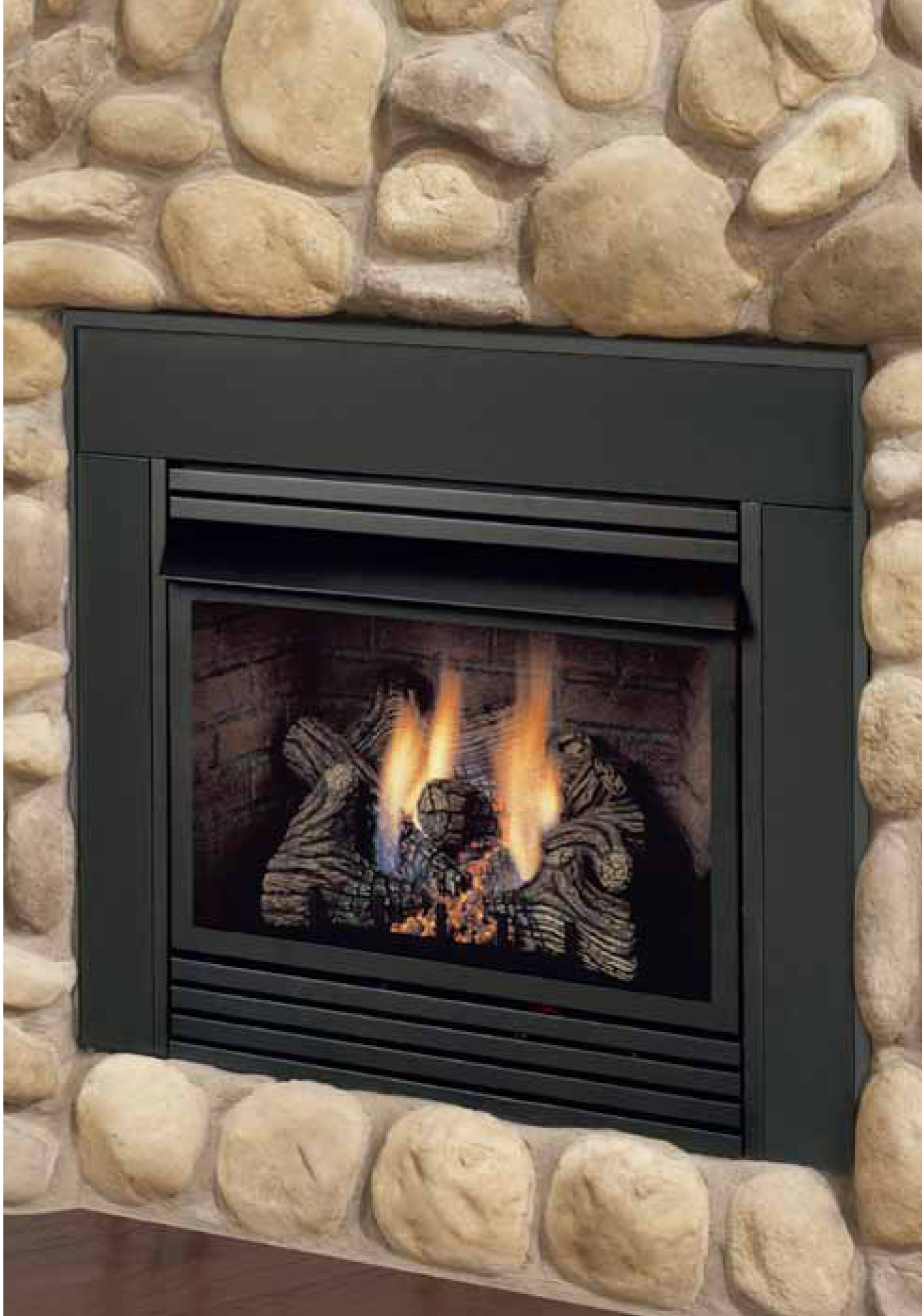 Recreational Warehouse  Ventless Logs Ventless Fireplaces Vent Free Fireplace Inserts Pool