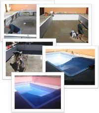Recreational Warehouse - Above Ground Swimming Pools, Spas ...
