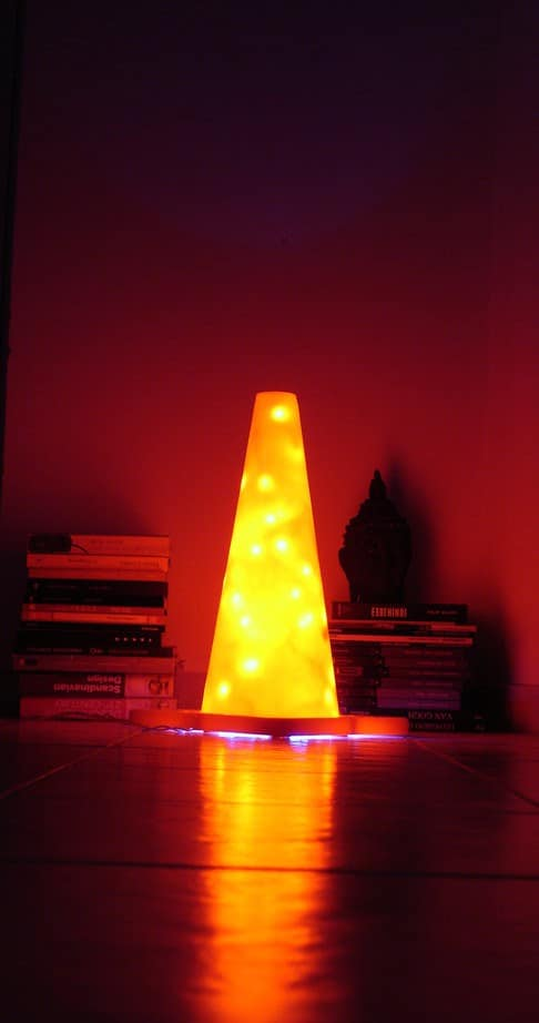 living room storage ideas for toys green decorating rooms light my cone • recyclart