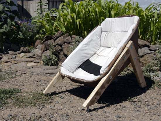 Good Best 25 Wheelbarrow Storage Ideas On Pinterest Outdoor