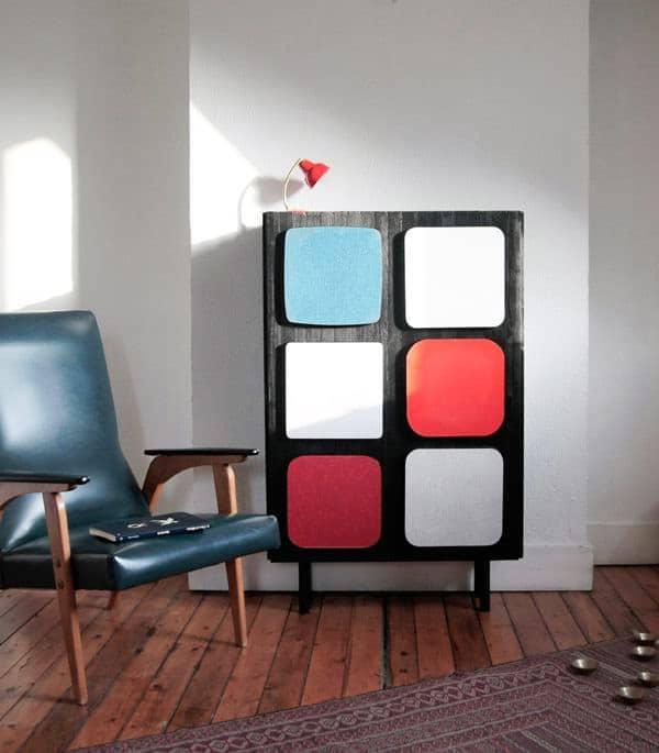 atelier4cinquieme-six-doors1