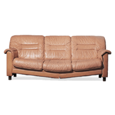 how to recycle my sofa rooms go chicago reviews recycling information city of flagstaff official website furniture