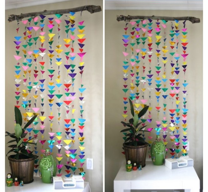 wall decorations ideas  decorating ideas, Home designs
