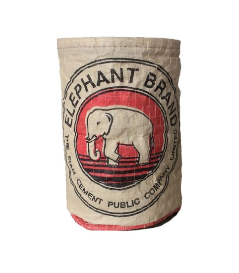 _0049_Elephant Brand Recycled Stubby Cooler Set of 6