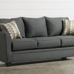 Sofa San Mateo Black Leather Bed Sale How To Recycle Furniture In Santa Clara And