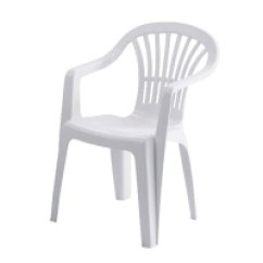Cheap Plastic Outdoor Chairs Your Zone Flip Chair How Can I Reuse Or Recycle Old Patio Furniture White