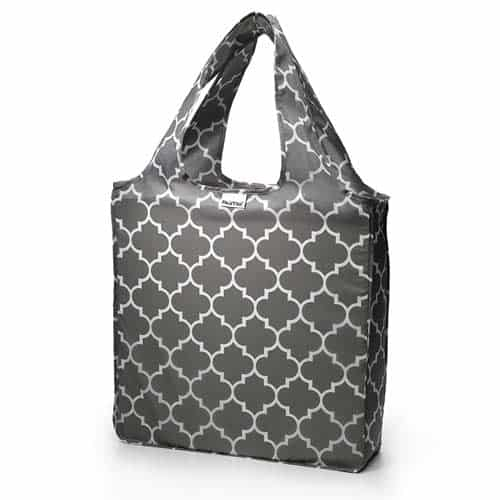 RuMe-Medium-Reusable-Tote-Downing