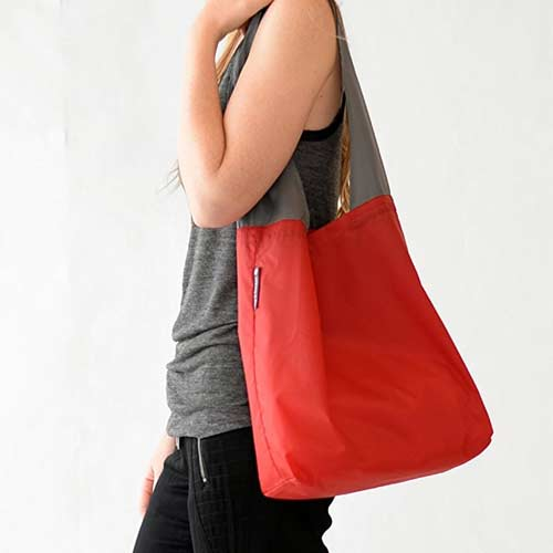 flip-tumble-reusable-shopping-bag