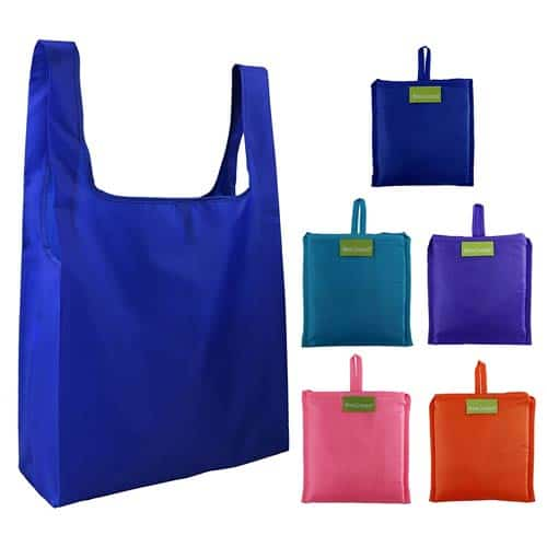 beegreen-Reusable-Grocery-Bags-Set-of-5